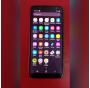 Samsung Galaxy J6 (J600) Roxo - 32GB Seminovo