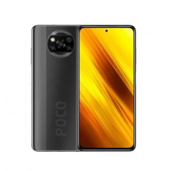 Pocophone  X3 Pro - 128GB e 6GB de RAM