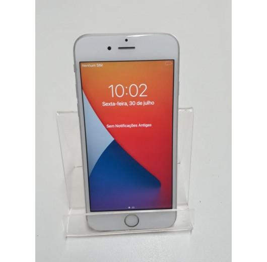 iPhone 6s - 32GB e 2GB de RAM Seminovo